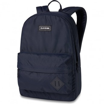 Рюкзак DAKINE 365 PACK 21L NIGHT SKY OXFORD 08130085