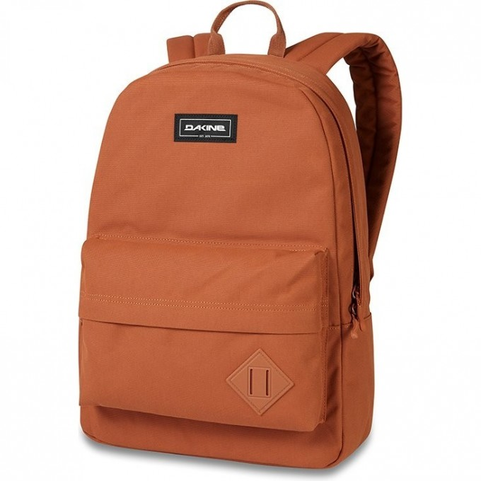 Рюкзак DAKINE 365 PACK 21L PHIL MORGAN 08130085