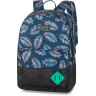 Рюкзак DAKINE 365 PACK 21L SOUTH PACIFIC