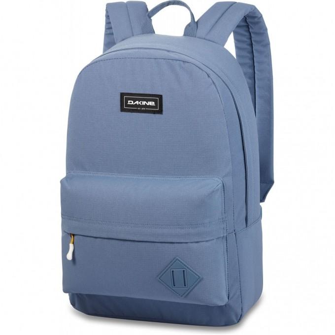 Рюкзак DAKINE 365 PACK 21L VINTAGE BLUE 08130085 08130085 (0194626412351)