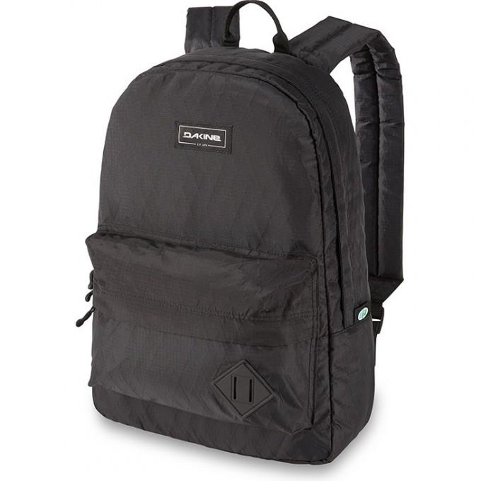 Рюкзак DAKINE 365 PACK 21L VX21 08130085