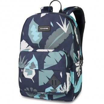 Рюкзак DAKINE 365 PACK 30L ABSTRACT PALM 10002045