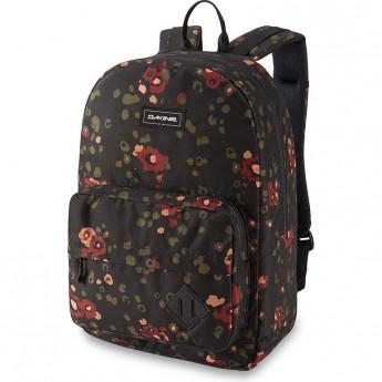 Рюкзак DAKINE 365 PACK 30L BEGONIA 10002045