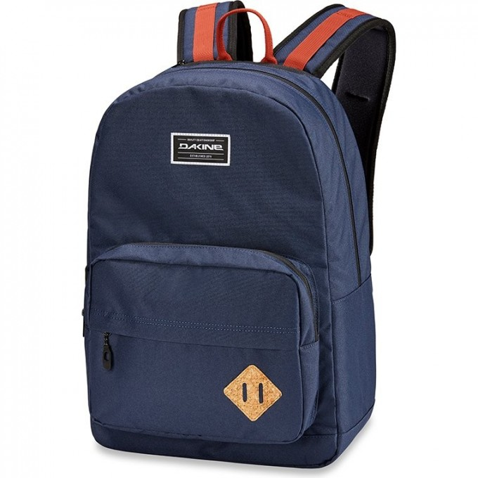 Рюкзак DAKINE 365 PACK 30L DARK NAVY 10002045