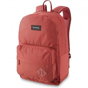 Рюкзак DAKINE 365 PACK 30L DARK ROSE 10002045