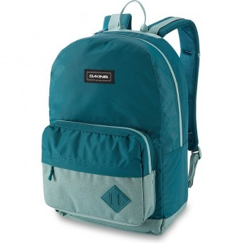 Рюкзак DAKINE 365 PACK 30L DIGITAL TEAL 10002045