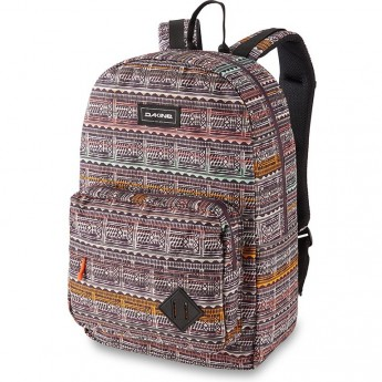 Рюкзак DAKINE 365 PACK 30L MULTI QUEST 10002045