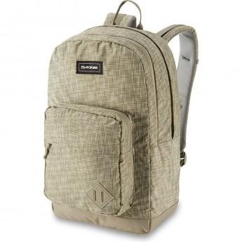 Рюкзак DAKINE 365 PACK DLX 27L GRAVITY GREY 10002046