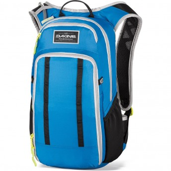 Рюкзак DAKINE AMP 18L RESERVOIR BRIGHT BLUE