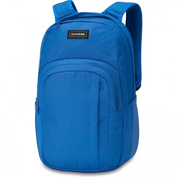 Рюкзак DAKINE CAMPUS L 33L COBALT BLUE 10002633