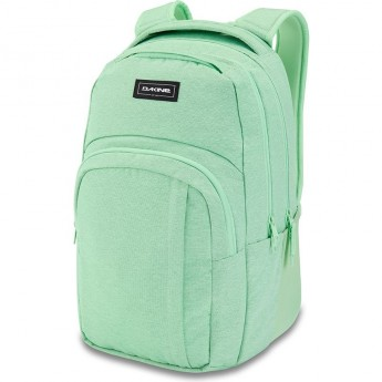 Рюкзак DAKINE CAMPUS L 33L DUSTY MINT 10002633