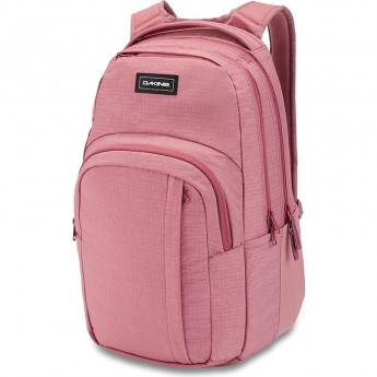 Рюкзак DAKINE CAMPUS L 33L FADED GRAPE 10002633