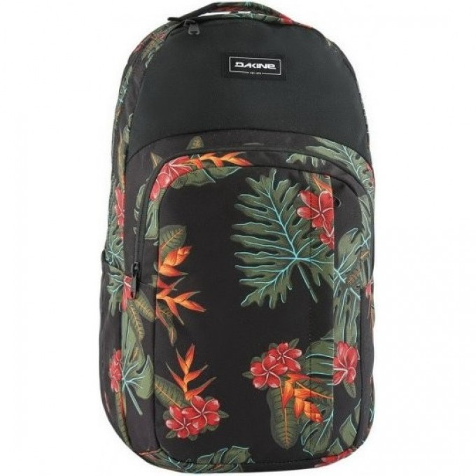 Рюкзак DAKINE CAMPUS L 33L JUNGLE PALM 10002633