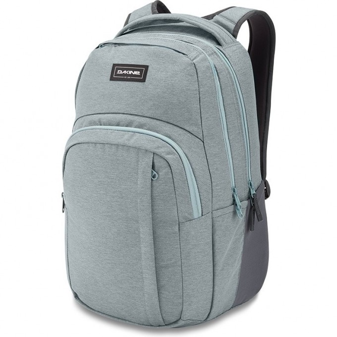 Рюкзак DAKINE CAMPUS L 33L LEAD BLUE 10002633