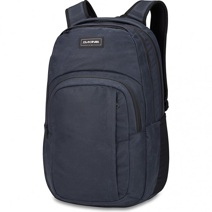 Рюкзак DAKINE CAMPUS S 18L NIGHT SKY GEO 10002635