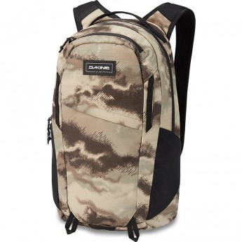 Рюкзак DAKINE CANYON 16L ASHCROFT CAMO PET 10002380