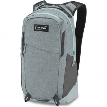 Рюкзак DAKINE CANYON 16L LEAD BLUE 10002380