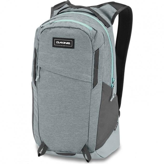 Рюкзак DAKINE CANYON 16L LEAD BLUE 10002380