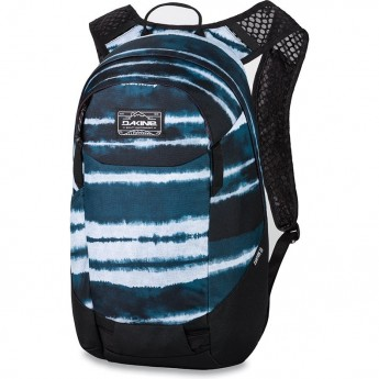 Рюкзак DAKINE CANYON 16L RESIN STRIPE 10001208