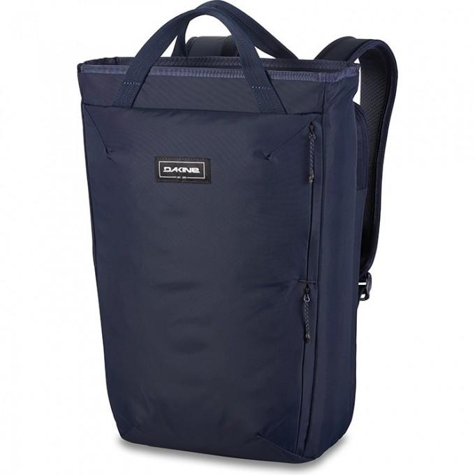 Рюкзак DAKINE CONCOURSE PACK 20L VX21 10003274