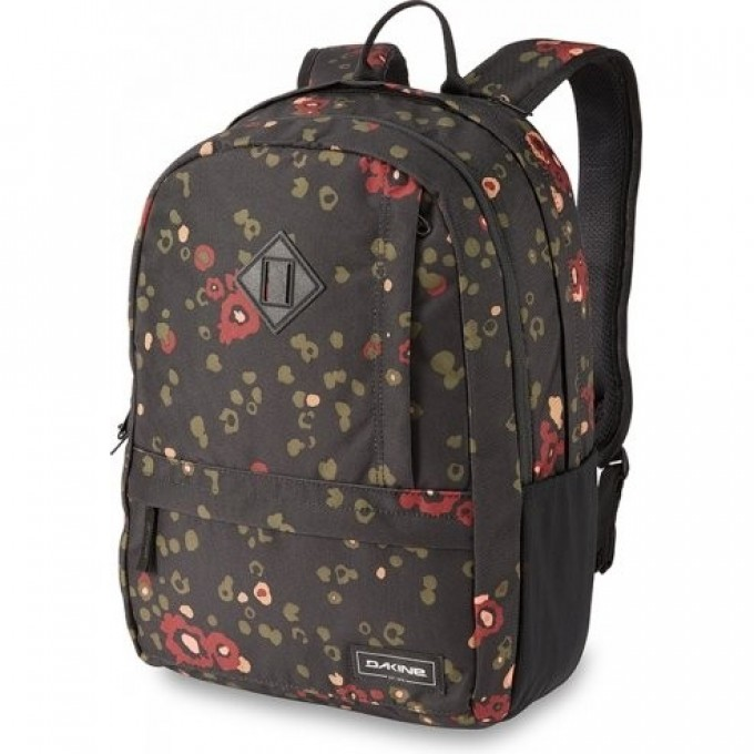 Рюкзак DAKINE ESSENTIALS PACK 22L BEGONIA 10002608