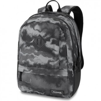 Рюкзак DAKINE ESSENTIALS PACK 22L DARK ASHCROFT CAMO 10002608