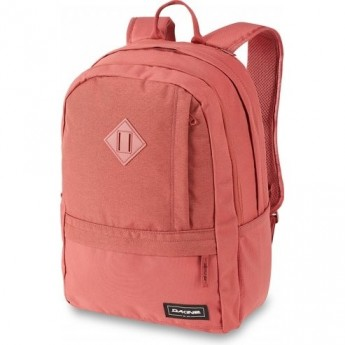Рюкзак DAKINE ESSENTIALS PACK 22L DARK ROSE 10002608