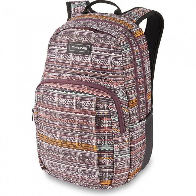 Рюкзак DAKINE ESSENTIALS PACK 22L MULTI QUEST 10002608