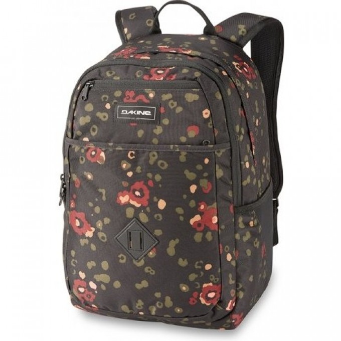 Рюкзак DAKINE ESSENTIALS PACK 26L BEGONIA 10002609