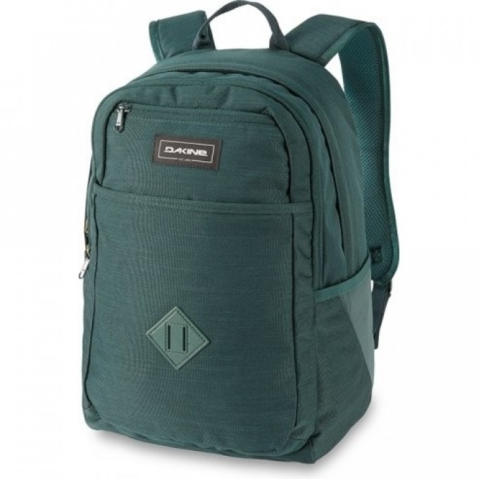 Рюкзак DAKINE ESSENTIALS PACK 26L JUNIPER 10002609