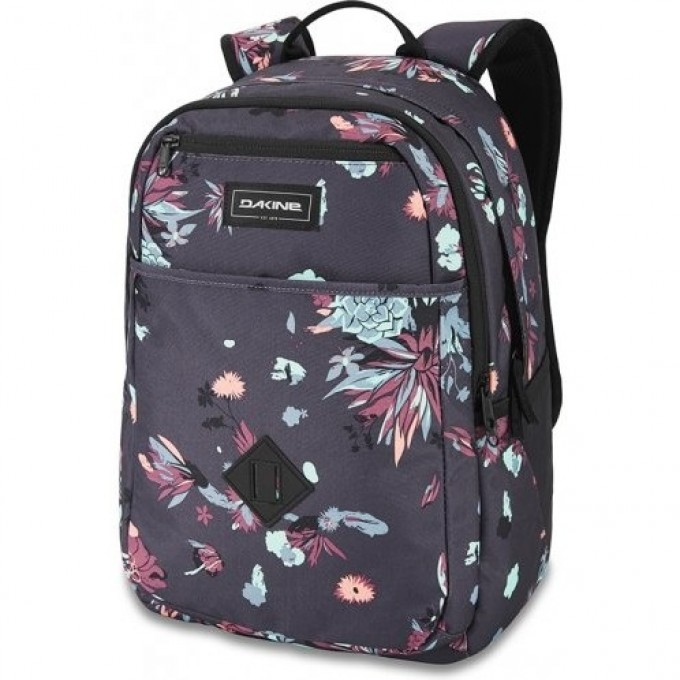 Рюкзак DAKINE ESSENTIALS PACK 26L PERENNIAL 10002609