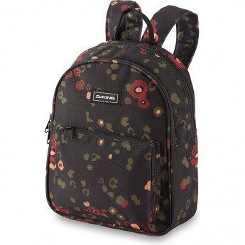 Рюкзак DAKINE ESSENTIALS PACK MINI 7L BEGONIA 10002631