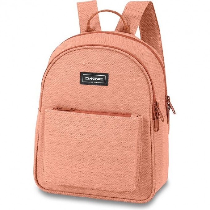 Рюкзак DAKINE ESSENTIALS PACK MINI 7L CANTALOUPE 10002631