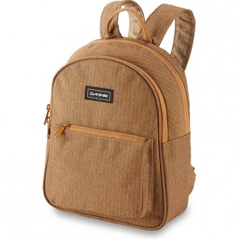 Рюкзак DAKINE ESSENTIALS PACK MINI 7L CARAMEL 10002631