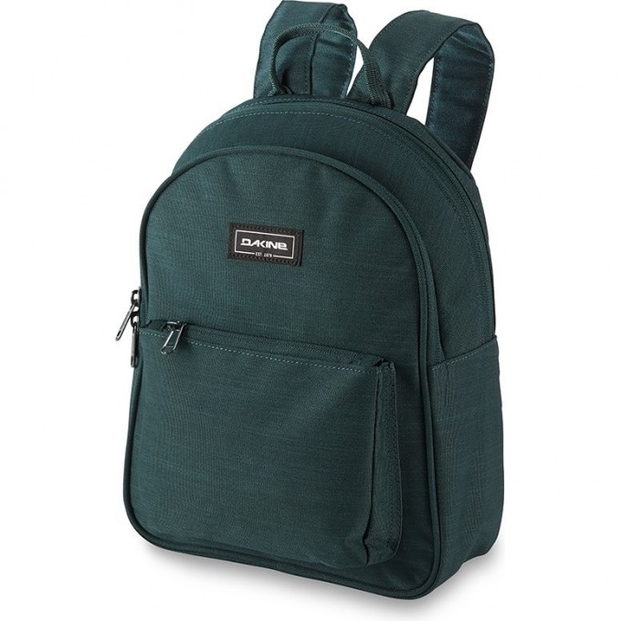Рюкзак DAKINE ESSENTIALS PACK MINI 7L JUNIPER 10002631