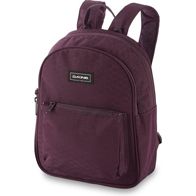 Рюкзак DAKINE ESSENTIALS PACK MINI 7L MUDDED MAUVE 10002631