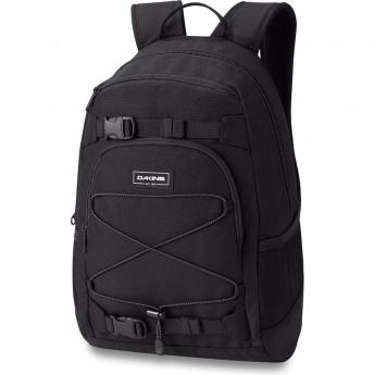 Рюкзак DAKINE GROM 13L BLACK W20 10001452
