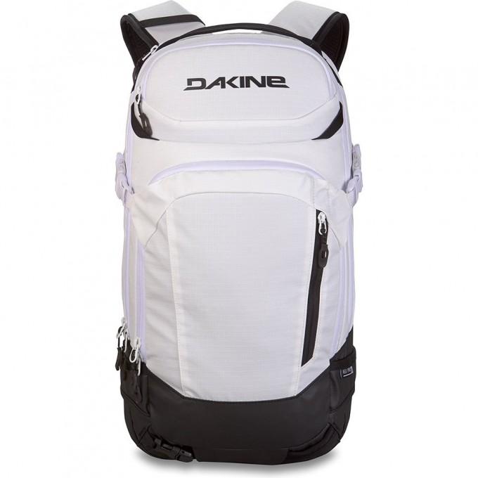 Рюкзак DAKINE HELI PRO 20L BRIGHT WHITE 10003262