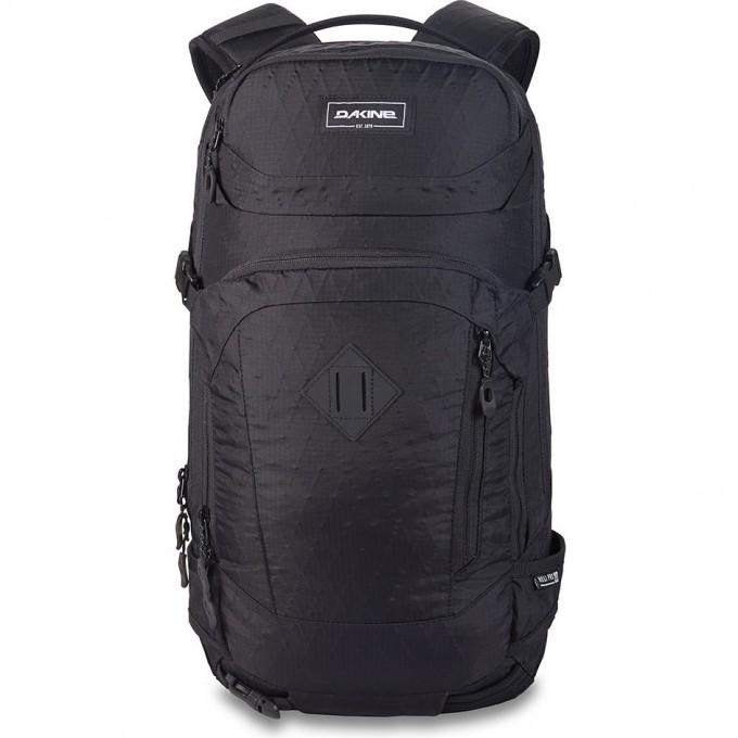 Рюкзак DAKINE HELI PRO 20L VX21 10003262