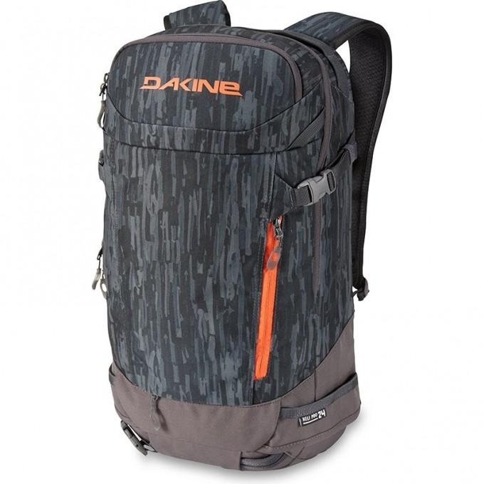 Рюкзак DAKINE HELI PRO 24L SHADOW DASH 10003263