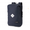 Рюкзак DAKINE INFINITY PACK LT 22L NIGHT SKY OXFORD 10002623