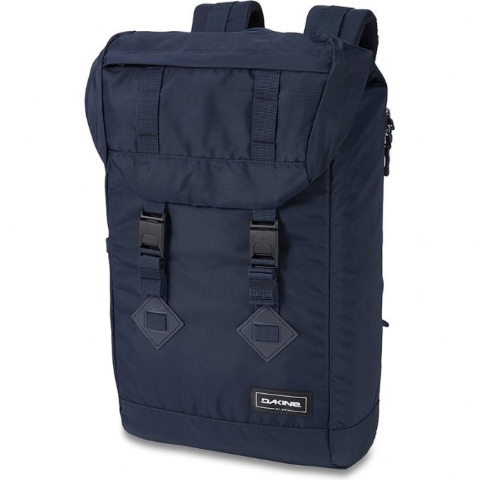 Рюкзак DAKINE INFINITY TOPLOADER 27L NIGHT SKY OXFORD 10002603