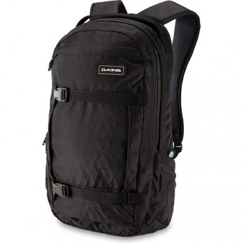 Рюкзак DAKINE MISSION 25L SHADOW DASH 10002637