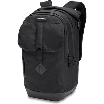 Рюкзак DAKINE MISSION SURF DLX WET/DRY PACK 32L BLACK 10002836