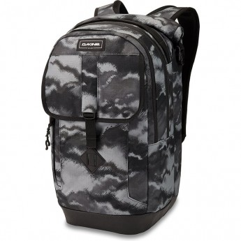 Рюкзак DAKINE MISSION SURF DLX WET/DRY PACK 32L DARK ASHCROFT CAMO 10002836