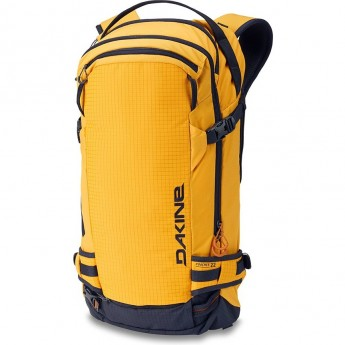 Рюкзак DAKINE POACHER 22L GOLDEN GLOW 10002066