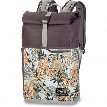 Рюкзак DAKINE SECTION ROLL TOP WET/DRY 28L CASTAWAY