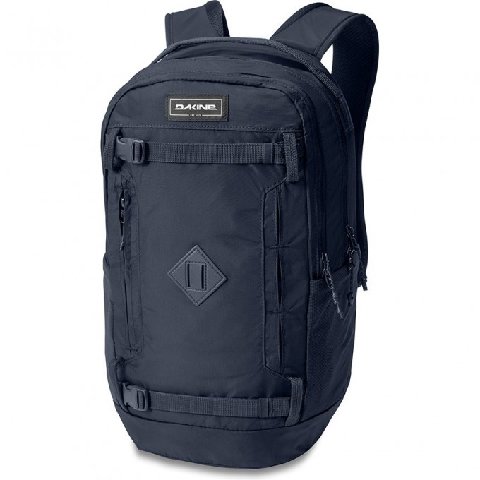 Рюкзак DAKINE URBN MISSION PACK 23L NIGHT SKY OXFORD 10002625