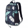 Рюкзак DAKINE WNDR PACK 18L ABSTRACT PALM 10002629
