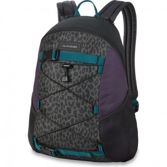 Рюкзак DAKINE WOMEN'S WONDER 15L WILDSIDE